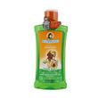 Bearing Tick&Flea Shampoo Long Hair 300 ML