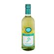 Barefoot Moscato California White Wine 75 CL