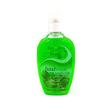 Beaute Life Hand Wash Tropical Garedu 500Ml