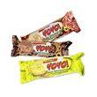 MALIBAN Yoyo Chocolate