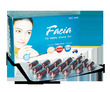 Facia For Healthy Glowing Skin 10`S