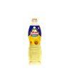 Meizan Sunflower Oil 0.9 Liter