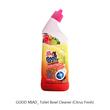 Good Maid Bathroom Cleaner Citrus 500 ML