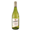 Nederburg Winemaster Chardonnay White Wine 75 CL