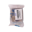 Elastic Bandagse 2 Inches
