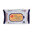 Maya Wet Pop Tissue Aloe Vera 30`S