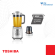 Toshiba Blender 1.5L