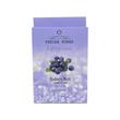 Feelre Korea Blueberry Mask Pack 5Pcs 1 Box