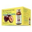 Kinohimitsu D ToxPlum Juice 30 ML