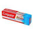 Colgate Toothpaste Total Advanced Fresh 150G