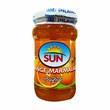 SUN Orange Jam