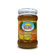 SUN Pineapple Jam