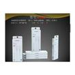 Aiersenn AS102 Iphone Cable ( White )