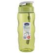Lock & Lock Bisfree Sport Handy Bottle 500 ML ABF721 Grams