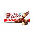 Kinder Bueno Chocolate With Milk & Hazelnut T-2 43