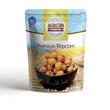 Mobicorn Premium Popcorn Nutty Delight 150 Grams