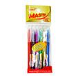 Boss Ball Pen Master 6 pcs