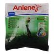 Anlene Low Fat Milk Powder 10`S 250G (Plain)