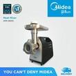 Midea Meat Mincer  MM2605
