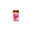 Hair Treatment (Damage Care With Jojoba Oil) 50 Capsule Jar