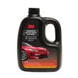 3M Car Shampoo 1000Ml Pn39000W