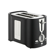 Dsp Toaster KC-2038A