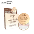 Bella Thanakha Golden Beauty Loose Powder 6G