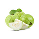 Guava (Pkt)