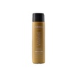 L'abbell Silk Reborn Shampoo 300ml
