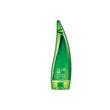 Aloe Soothing Gel 99% 55 Ml