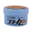Gatsby Hair Cream Normal 125G