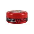Gatsby Hair Styling Wax Powder & Spikes 75G