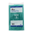 City Value Garbage Bag 12 X 25 Inches (30 pcs) Green