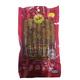 Cp Pork Sausage 220 Grams
