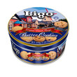 LIGO ORIGINAL DANISH RECIPE BUTTER COOKIES 150G