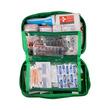 First Aid Kit Bag (Medium)