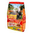 Friskies Cat Food Adult Meaty Grills 450 Grams