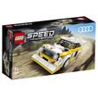 Lego Speed Champions Audi Sport Quattro No.76897