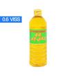 Yangon Sesame Oil 0.60 Viss