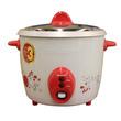Sharp Rice Cooker KSH-D11 (1.1 Liter)