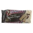 Arnott's Biscuit Scotch Finger  250 Grams