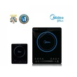 Midea Induction Cooker RT-2120