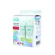 Pur Breast Milk Storage Bags - 50 Bags (6204)