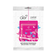 Aer Hand Fresh Frangrance Pital Crush Pink 10G