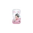 Hair Treatment (For Damaged Hair) Hair Mask