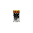 Shiny Black (Shink Black Hair With Kemiri & Aloe Vera Oil) 50 Capsule Jar