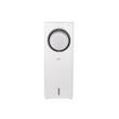 Wonder Home Premium Blade-less Air Cooler 6 Liter 110W WH-AC6-RW White