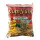 Yum Yum Mi Goreng Flat Noodle Chicken 60 Grams