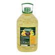 Cook Sunflower Oil 5Ltr