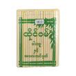 Thaiwan Bamboo Chopstick 100 pcs